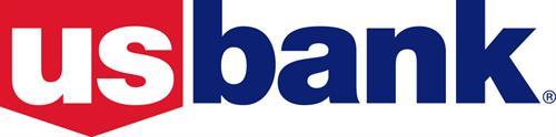 U.S, Bank