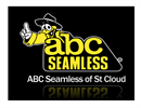 ABC Seamless of St Cloud