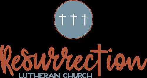 Gallery Image Resurrection_FULL-Logo.png