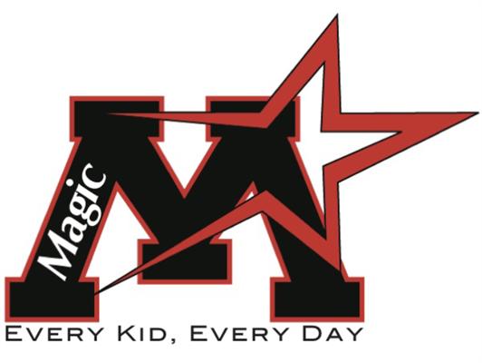 Monticello Schools #882