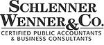 Schlenner Wenner & Co.