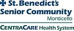 St. Benedict's Senior Community-Monticello