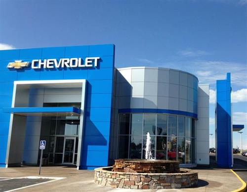Gallery Image Chevrolet_Front_Entrance.jpg
