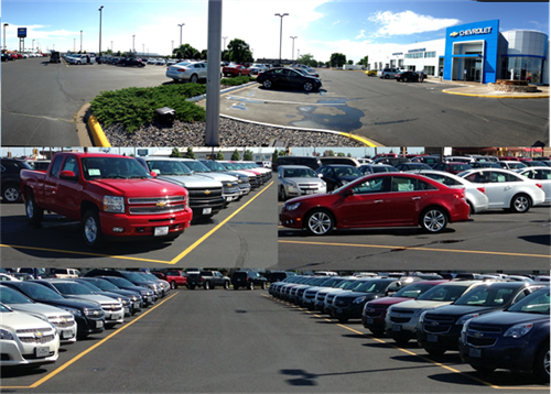 Gallery Image Chevrolet_Lot.png