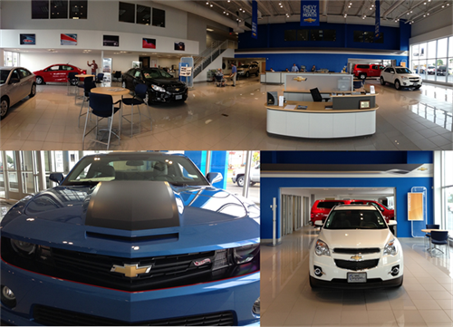 Gallery Image Chevrolet_Showroom.png
