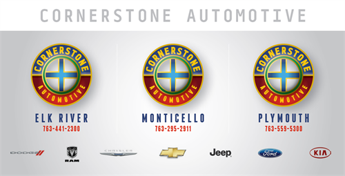 Gallery Image Cornerstone_Automotive.png