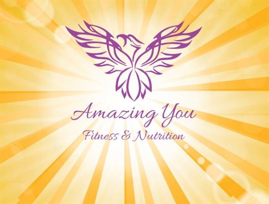 Amazing You Fitness & Nutrition