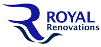 Royal Renovations