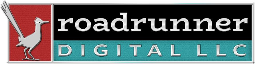 Roadrunner Digital LLC