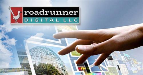 Gallery Image Roadrunner_Digital_website_design.jpg