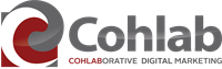 Cohlab Digital Marketing