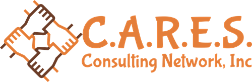 CARES Consulting Network