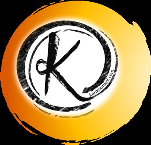 KariKounkel.com