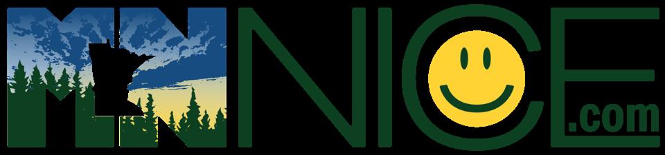 MN Nice Home Buyers, Inc / FA Assets Inc