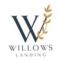 Willows Landings