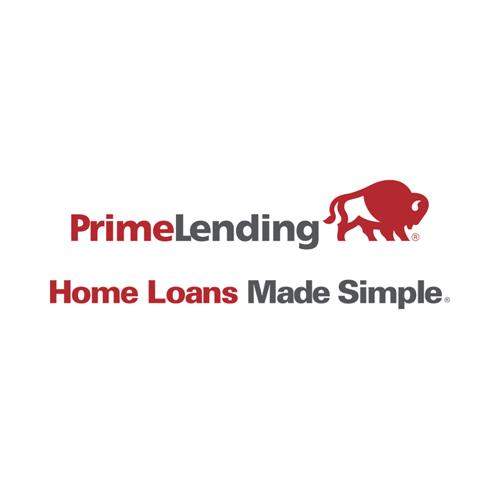 Gallery Image PrimeLending_Logo.png
