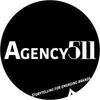 Agency511 Marketing & Advertising