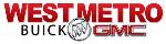 West Metro Buick-GMC