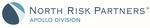 North Risk Partners - Apollo Division