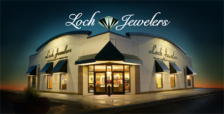 Loch Jewelers, Inc.