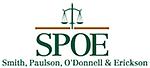 SPOE-Smith, Paulson, O'Donnell & Erickson PLC