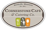 Cornerstone Cafe & Catering Co.
