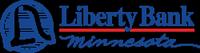 Liberty Bank Minnesota