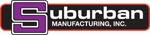 Suburban Manufacturing, Inc.