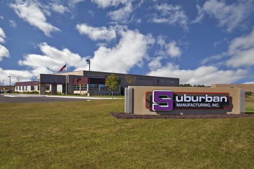 Gallery Image Suburban_MFG_Building.jpg