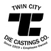 Twin City Die Castings Company