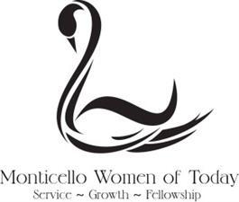 Monticello Women of Today
