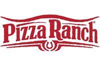 Pizza Ranch - Monticello