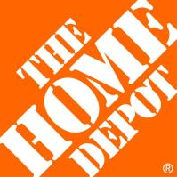 Monticello Home Depot Hiring for Spring Season