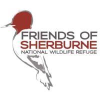 Volunteer Achievements at Sherburne National Wildlife Refuge