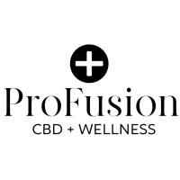 ProFusion CBD Sample Pack Special