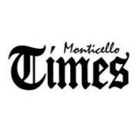 Valuable Monticello Time Updates