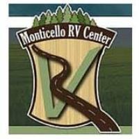 Monticello RV Center Awarded MBFC's VetLoan Advantage Rebate