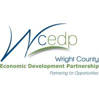 CARES ACT GRANTS AVAILABLE TO HELP SMALL BUSINESS  AND NON-PROFIT ORGANIZATIONS IN WRIGHT COUNTY