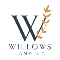 Willows Landings-A Conversation about Dementia Caregiving