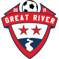 Great River Soccer Club-Sponsor Needed