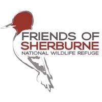 Friends of Sherburne NWR Nature Store Goes Online