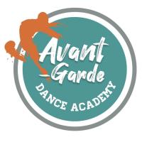 Avant-Garde Dance Academy