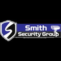 Smith Security Group, LLC