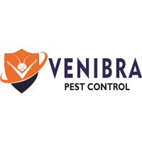 Venibra Pest Control