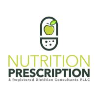 Nutrition Prescription & Registered Dietitian Consultants, PLLC