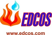 EDCOS, Inc.