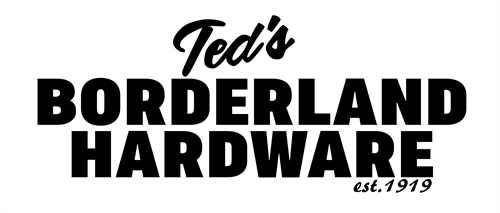 Gallery Image Ted's_BH_No_ACE_Logo.PNG