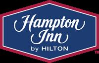 Hampton Inn by Hilton Weslaco