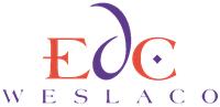 The Economic Development Corporation of Weslaco