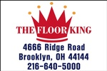 The Floor King